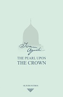 The Pearl upon the Crown